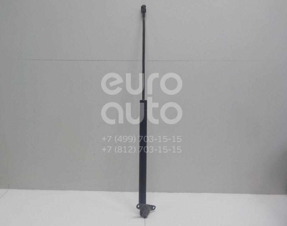 Купить Амортизатор двери багажника Mercedes Benz Vito (638) 1996-2003; (6389800464)