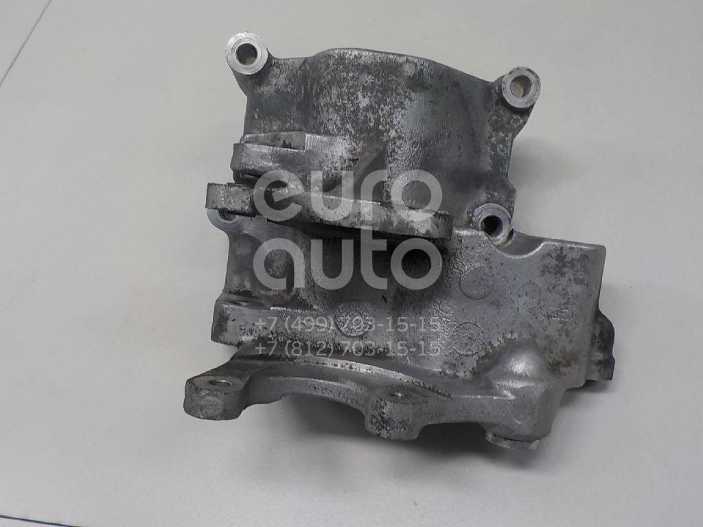 Купить Кронштейн генератора Hyundai Tucson 2004-2010; (3747227000)