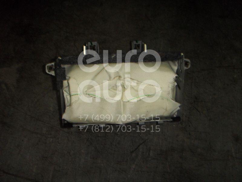 Подушка безопасности пассажирская (в торпедо) Mitsubishi Grandis (NA#) 2004-2010; (MN173206)  - купить со скидкой