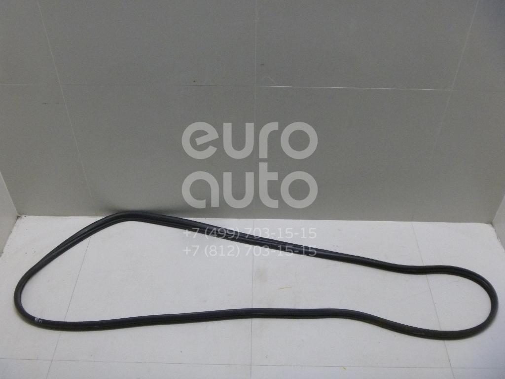 Купить Уплотнитель двери Ford Ranger 2006-2012; (1446837)