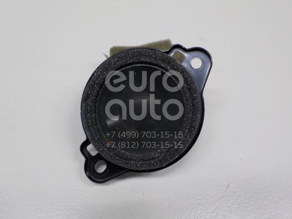 Купить Динамик Subaru Forester (S13) 2012-; (86301SG130)