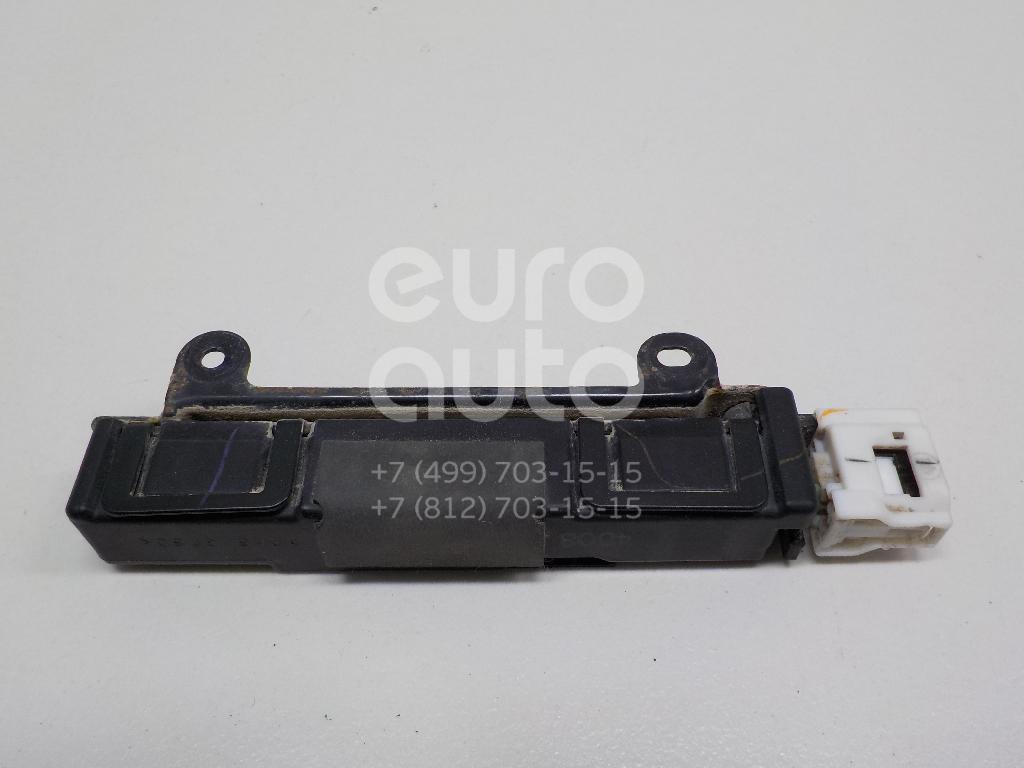 Купить Антенна Subaru Forester (S13) 2012-; (88842SC000)