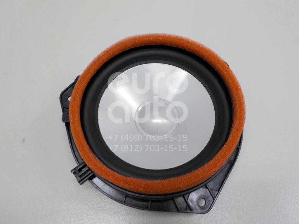Купить Динамик Subaru Forester (S13) 2012-; (86301SG110)