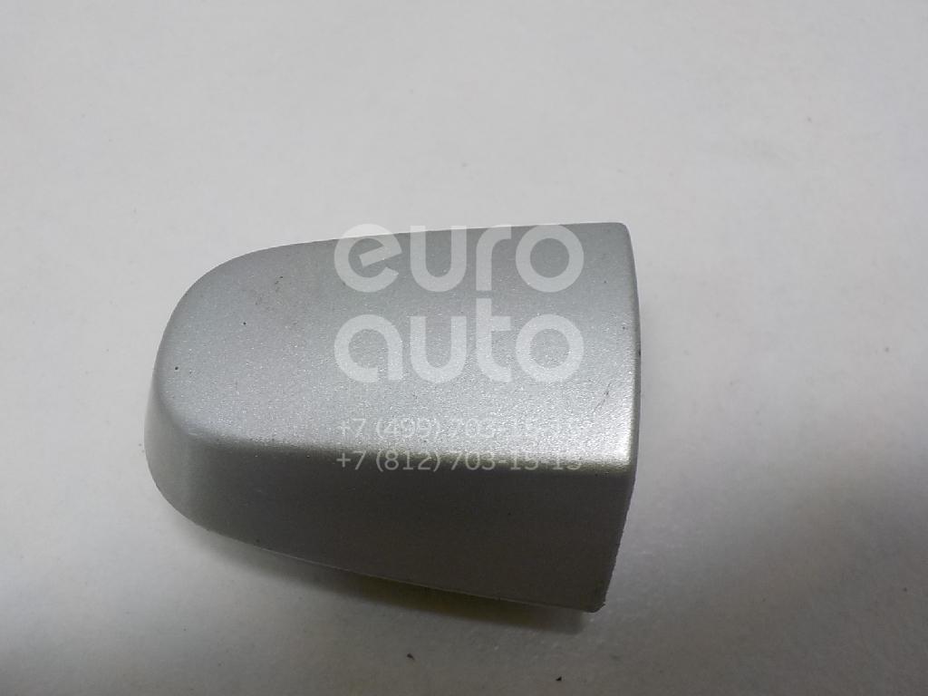 Купить Накладка ручки наружной Toyota Avensis II 2003-2008; (6922702901)