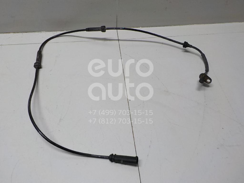 Купить Датчик ABS передний BMW X3 F25 2010-; (34526855049)