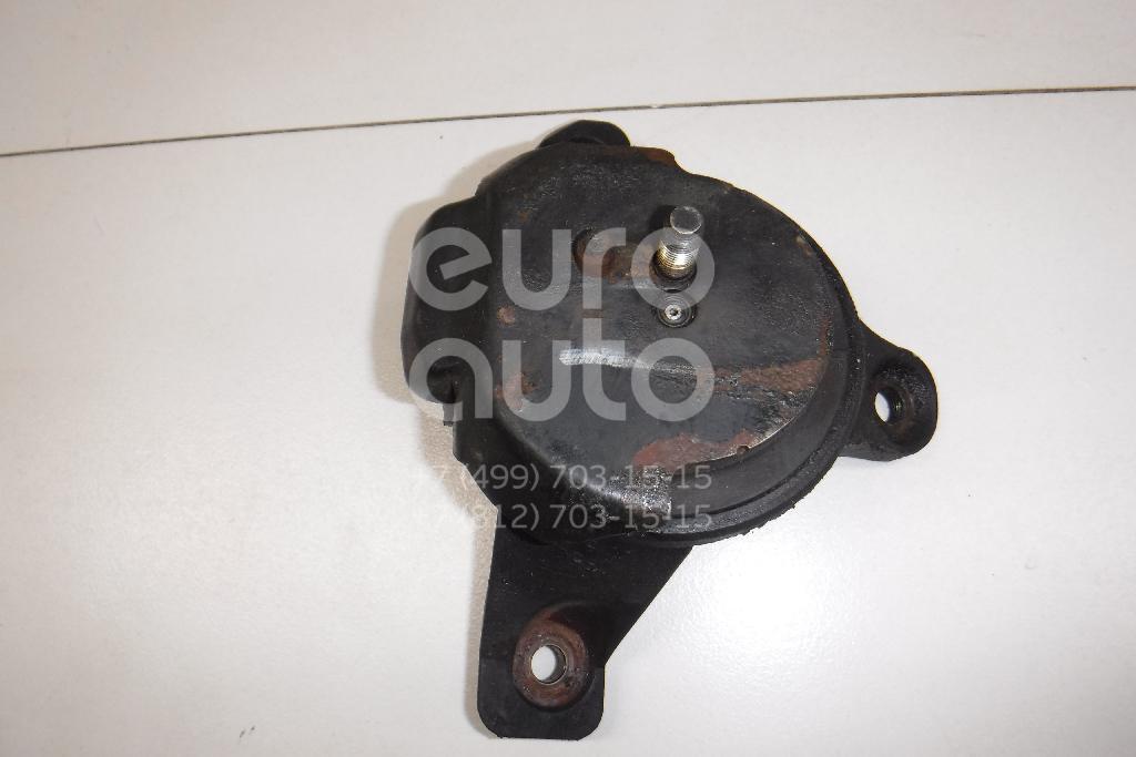 Купить Опора двигателя левая Subaru Tribeca (B9) 2005-2014; (41022AG03B)