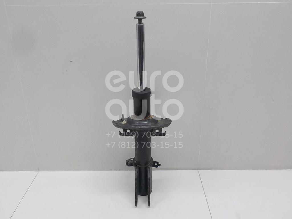 Купить Амортизатор передний Renault Kangoo 2008-; (543022707R)