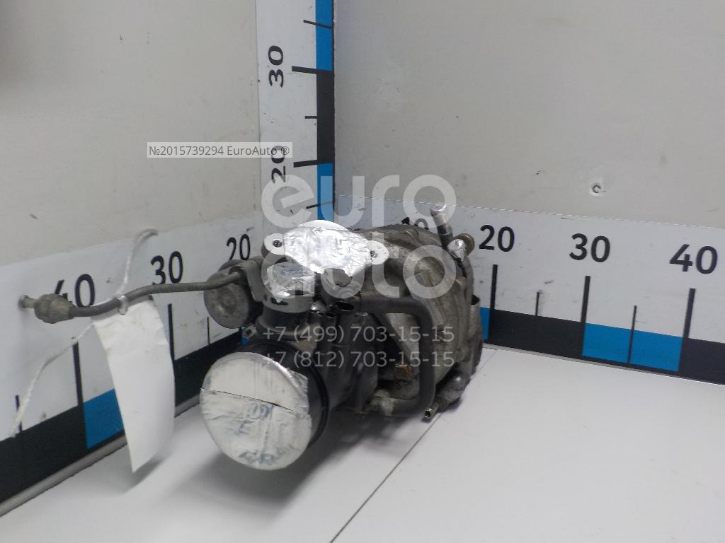 Турбокомпрессор (турбина) Subaru Forester (S13) 2012-; (14411AA881)