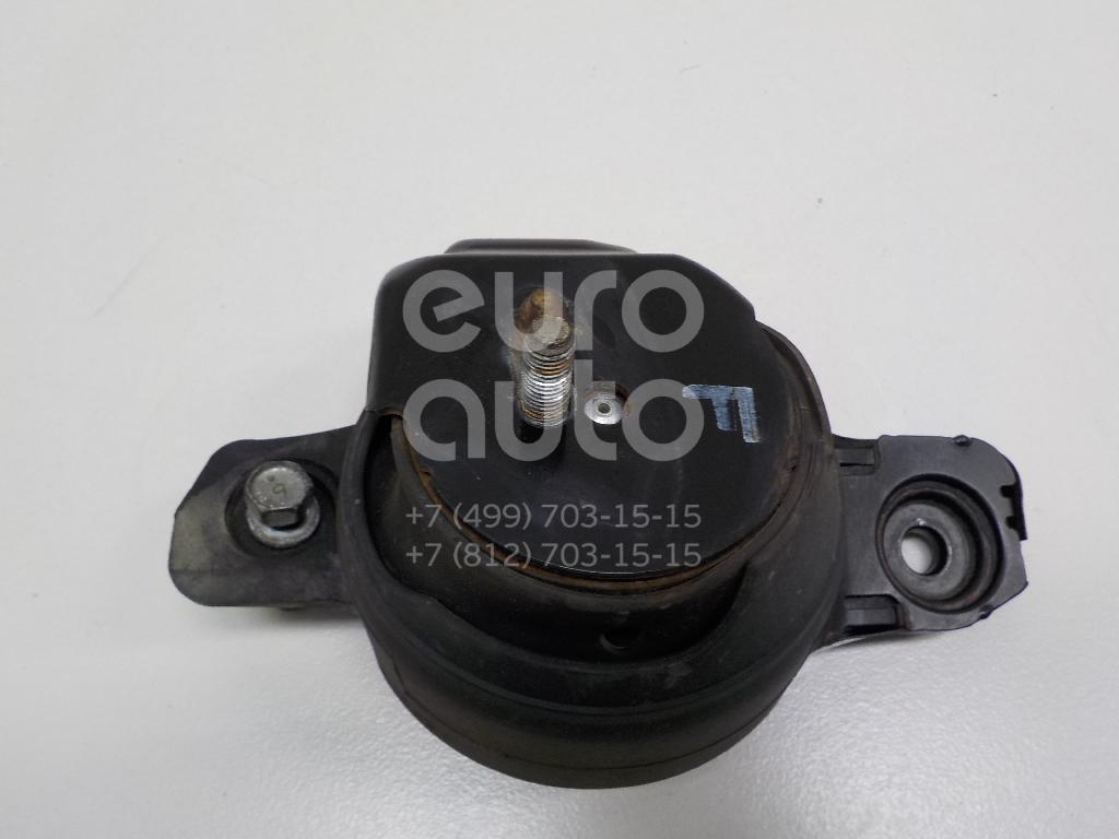 Купить Опора двигателя правая Subaru Forester (S13) 2012-; (41022SG000)