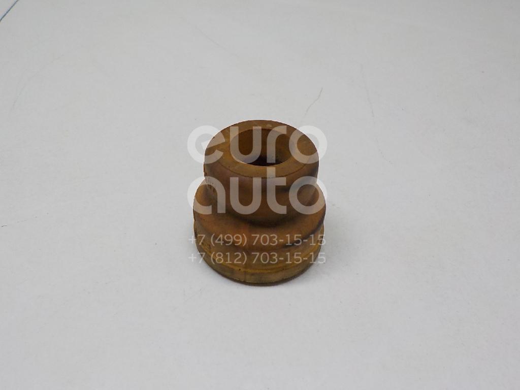 Купить Отбойник заднего амортизатора Toyota Avensis II 2003-2008; (4834105030)