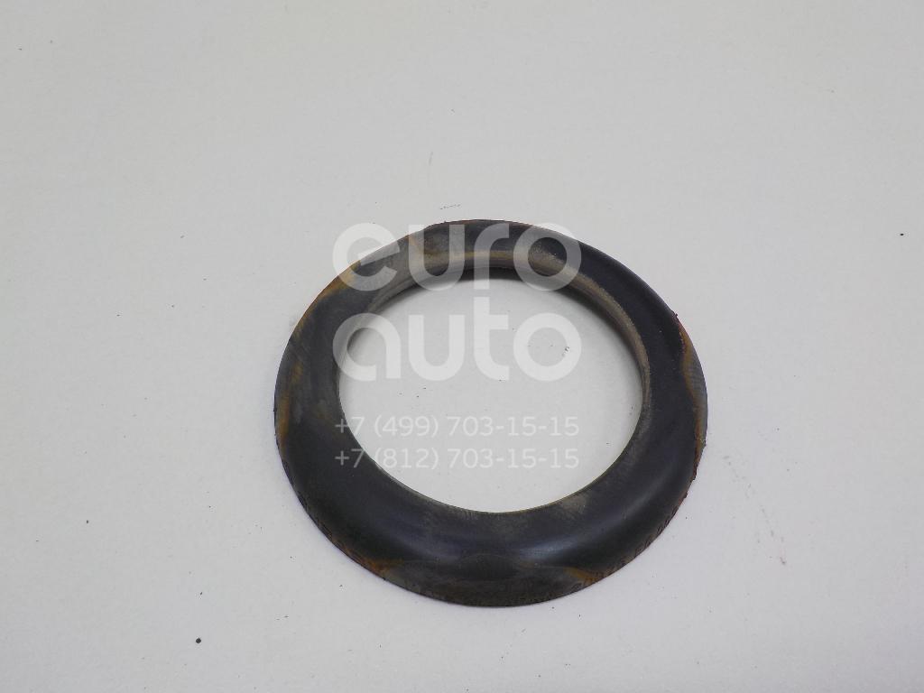 Купить Прокладка под пружину Subaru Forester (S13) 2012-; (20375FG000)