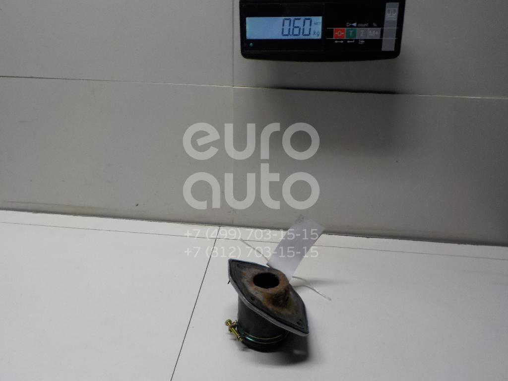 Купить Облицовка Lexus LX 470 1998-2007; (4502560100)
