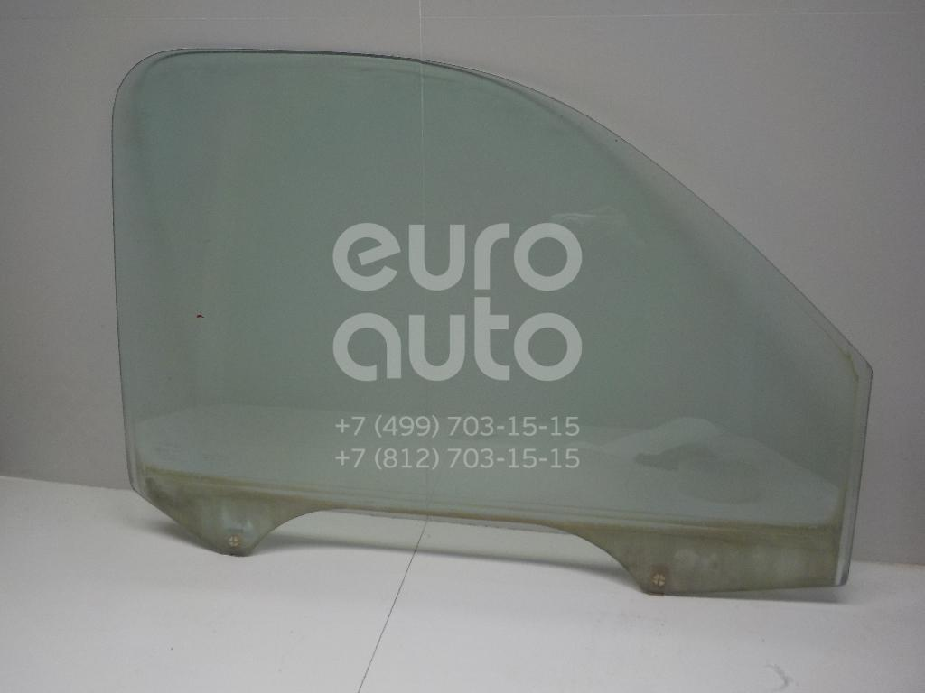 Купить Стекло двери передней правой Ford Ranger 1998-2006; (3733456)