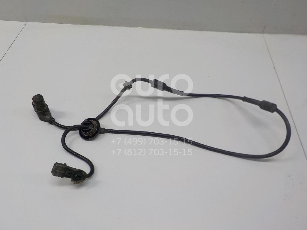 Купить Датчик ABS передний Peugeot 406 1995-1999; (454548)