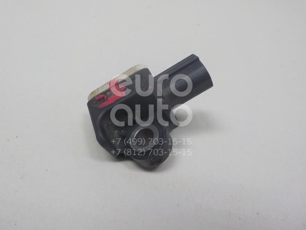 Купить Датчик AIR BAG Ford Focus III 2011-; (8V4T14B006AA)