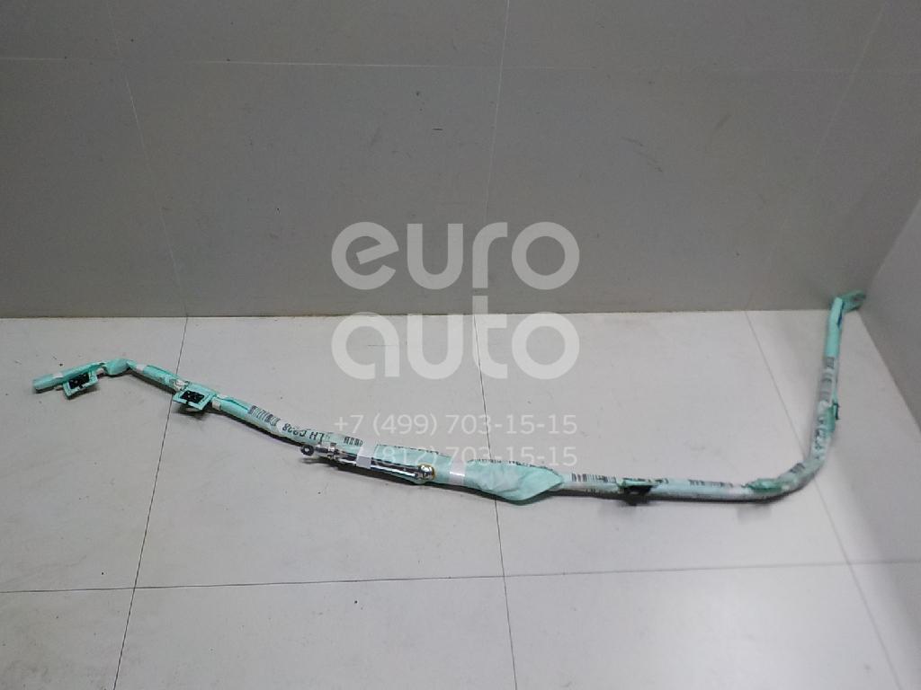 Подушка безопасности боковая (шторка) Mercedes Benz C238 E-Coupe 2017-; (2388601102)  - купить со скидкой