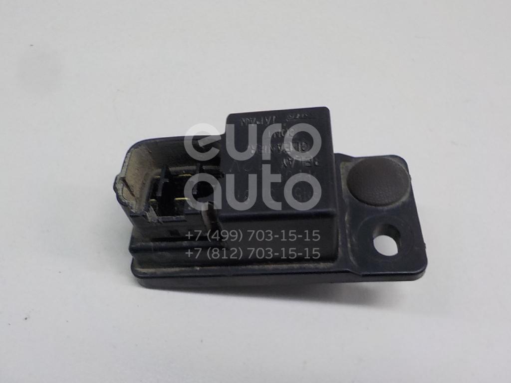 Купить Реле стеклоочистителей Mazda Mazda 6 (GG) 2002-2007; (GN5A5181Y)