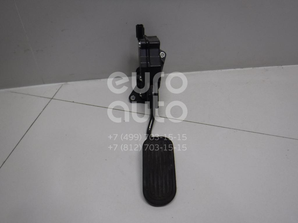 Купить Педаль газа Lexus IS 250/350 2005-2013; (7811053010)