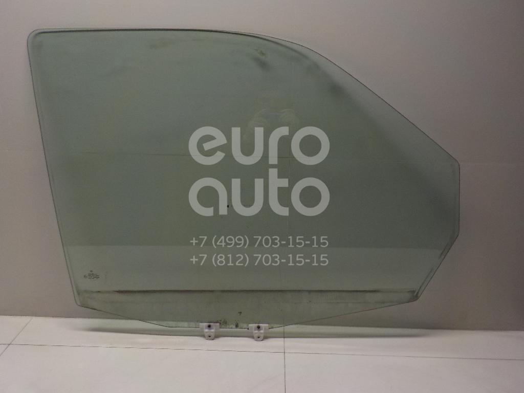 Стекло двери передней правой Mercedes Benz Vito (638) 1996-2003; (6387200420)