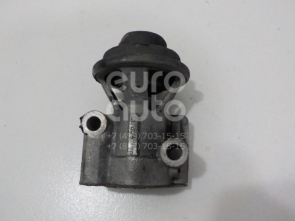 Купить Клапан рециркуляции выхлопных газов Mitsubishi Pajero/Montero II (V1, V2, V3, V4) 1997-2001; (ME200284)