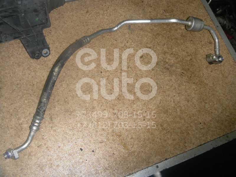 Купить Трубка кондиционера Opel Corsa D 2006-2015; (6850333)