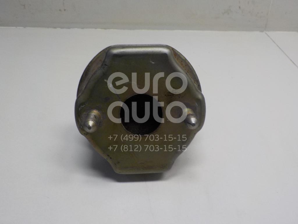 Купить Опора КПП VW Transporter T4 1996-2003; (7D0399107AC)