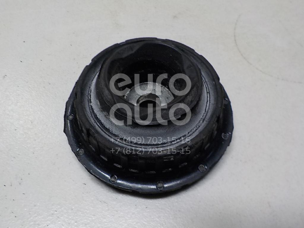 Опора заднего амортизатора VW Touareg 2010-; (7P0412327B)  - купить со скидкой