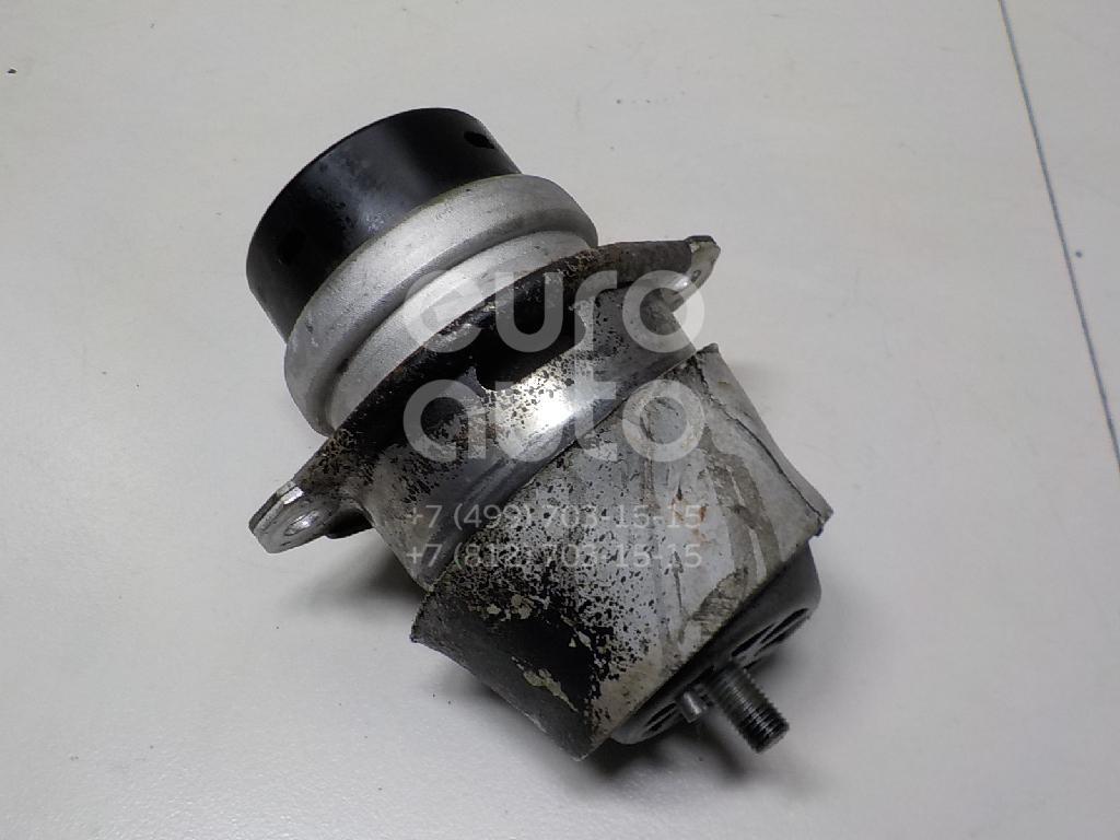 Купить Опора двигателя VW Touareg 2010-; (7L8199131H)