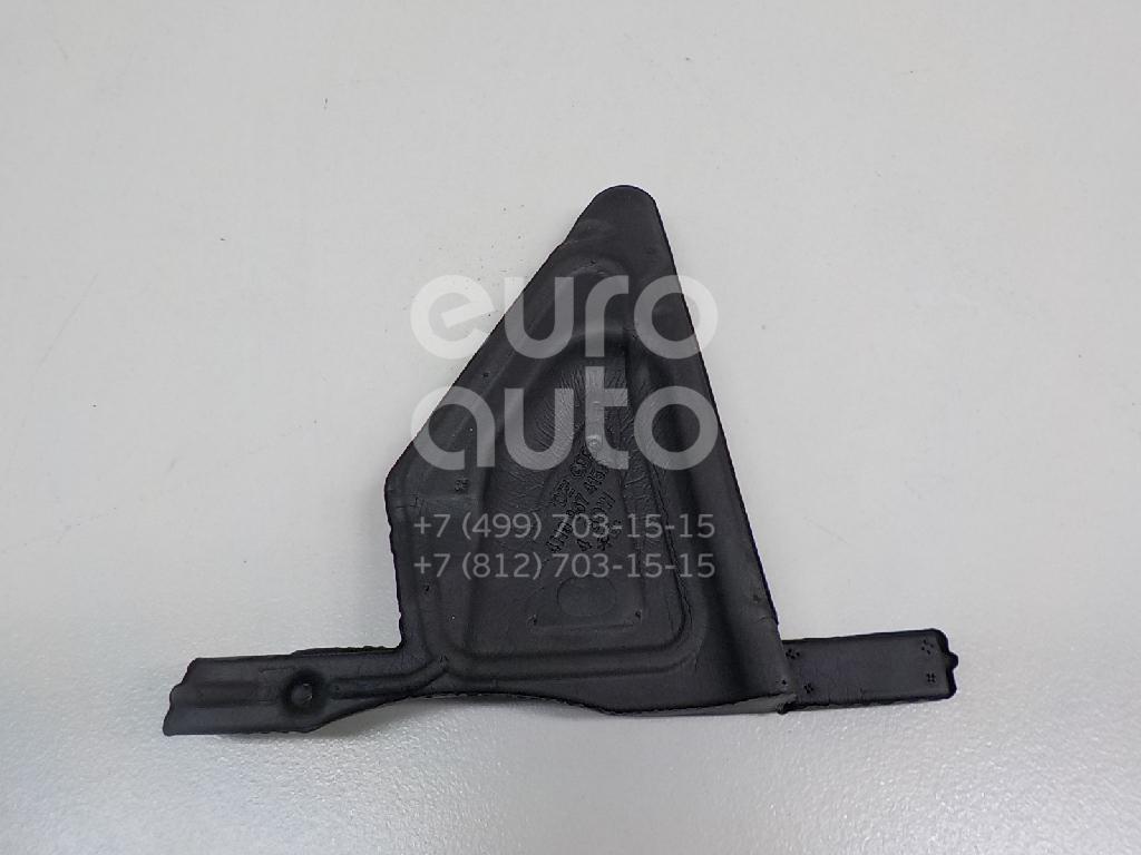 Уплотнитель (внутри) Audi A8 [4H] 2010-2017; (4H0867415A)