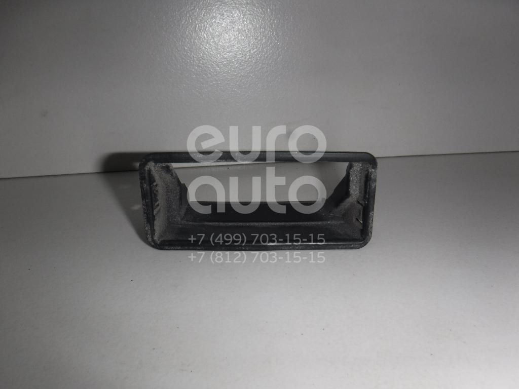 Купить Кронштейн фонаря Toyota Highlander III 2013-; (768320E010)