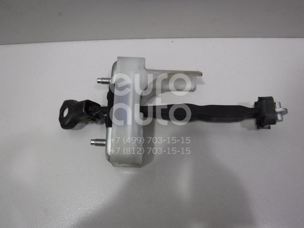 Купить Ограничитель двери Toyota Highlander III 2013-; (686400E060)