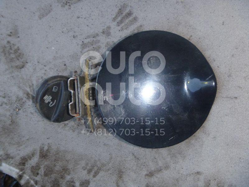 Купить Лючок бензобака Chevrolet Trail Blazer 2001-2010; (15776458)