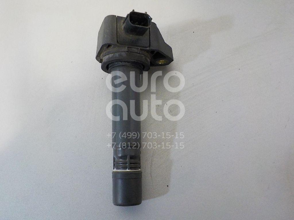 Купить Катушка зажигания Honda Civic 5D 2006-2012; (30520RNAA01)