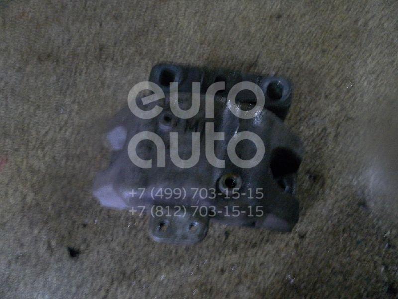 Купить Опора двигателя правая VW Golf IV/Bora 1997-2005; (1J0199262AT)