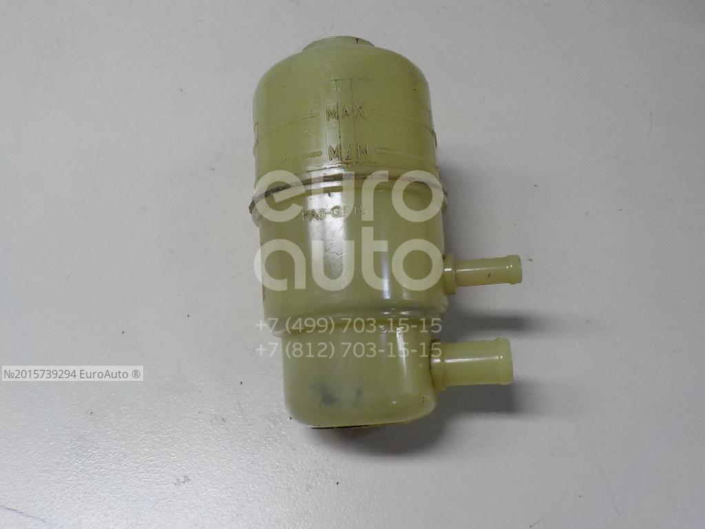 Купить Бачок гидроусилителя Mitsubishi Lancer (CX, CY) 2007-; (MN101937)