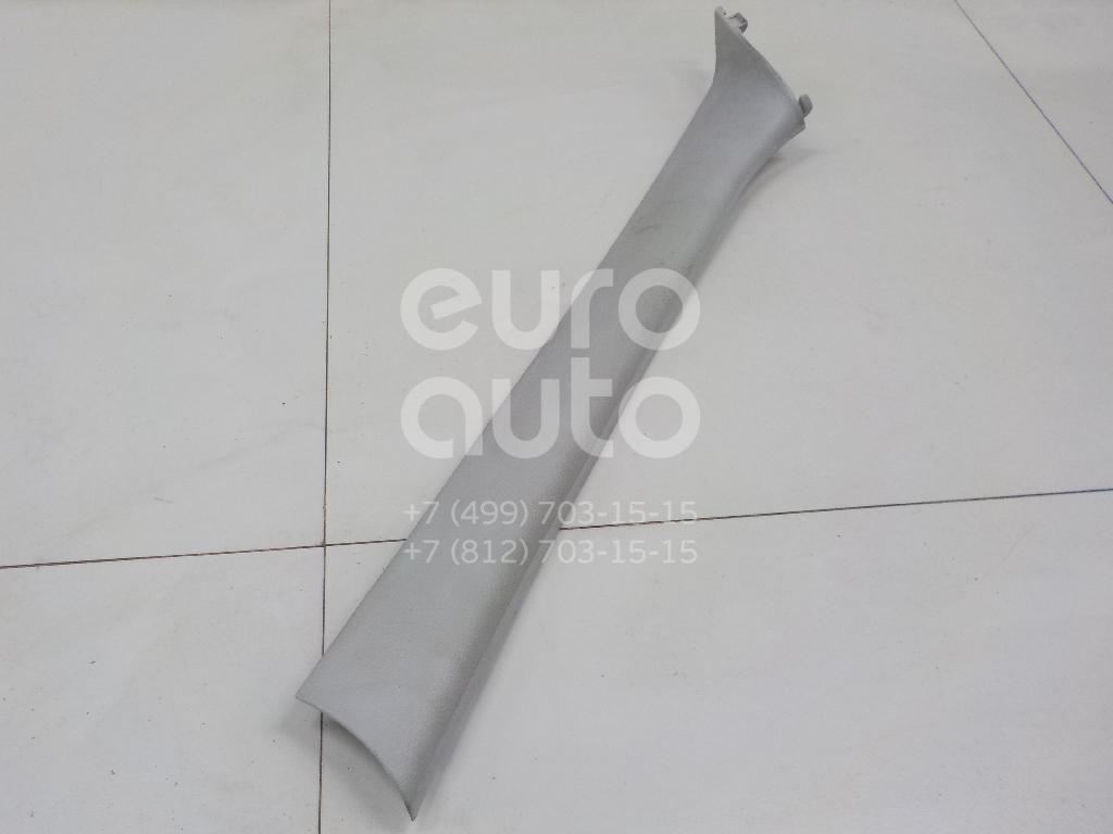 Купить Обшивка стойки VAZ Lada Largus 2011-; (6001547032)