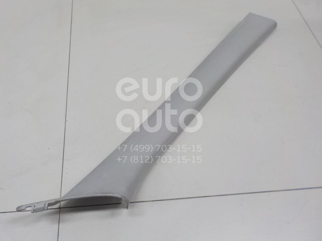 Купить Обшивка стойки VAZ Lada Largus 2011-; (6001547033)