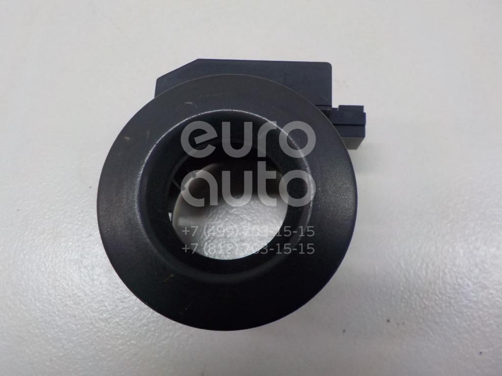 Купить Антенна VAZ Lada Largus 2011-; (8200826300)