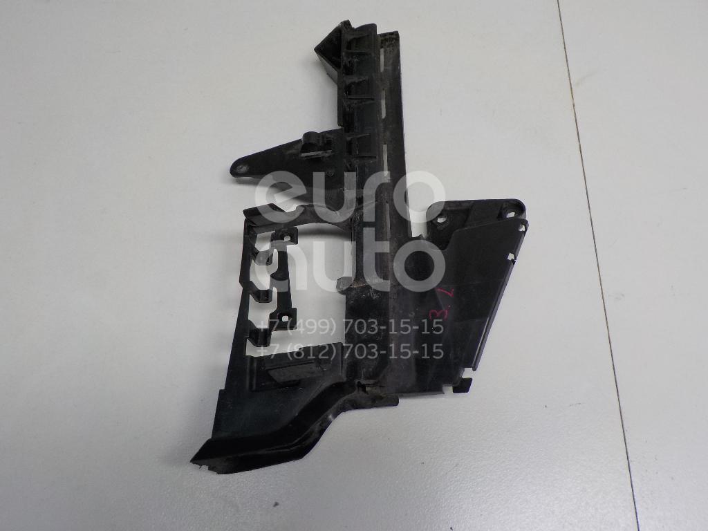 Купить Фиксатор замка двери Ford Focus II 2005-2008; (4M51A266B31AC)
