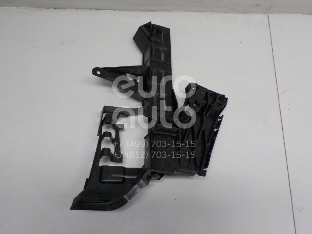 Купить Фиксатор замка двери Ford Focus II 2005-2008; (4M51A266B30AC)