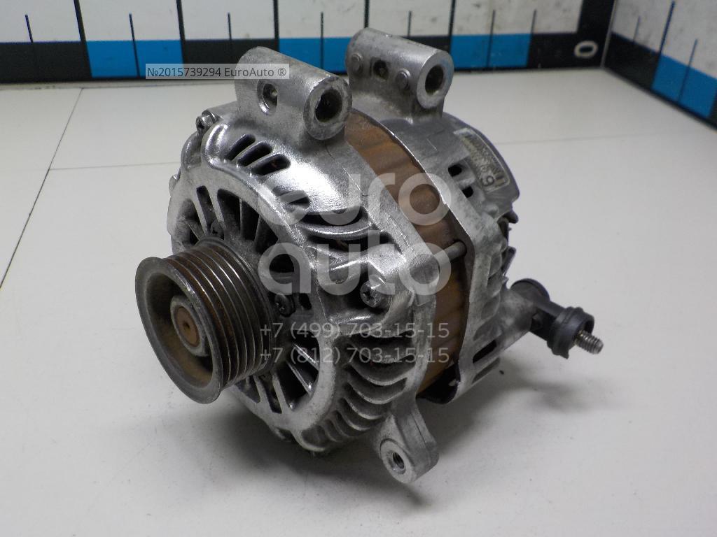 Купить Генератор Subaru XV (G33, G43) 2011-; (23700AA711)