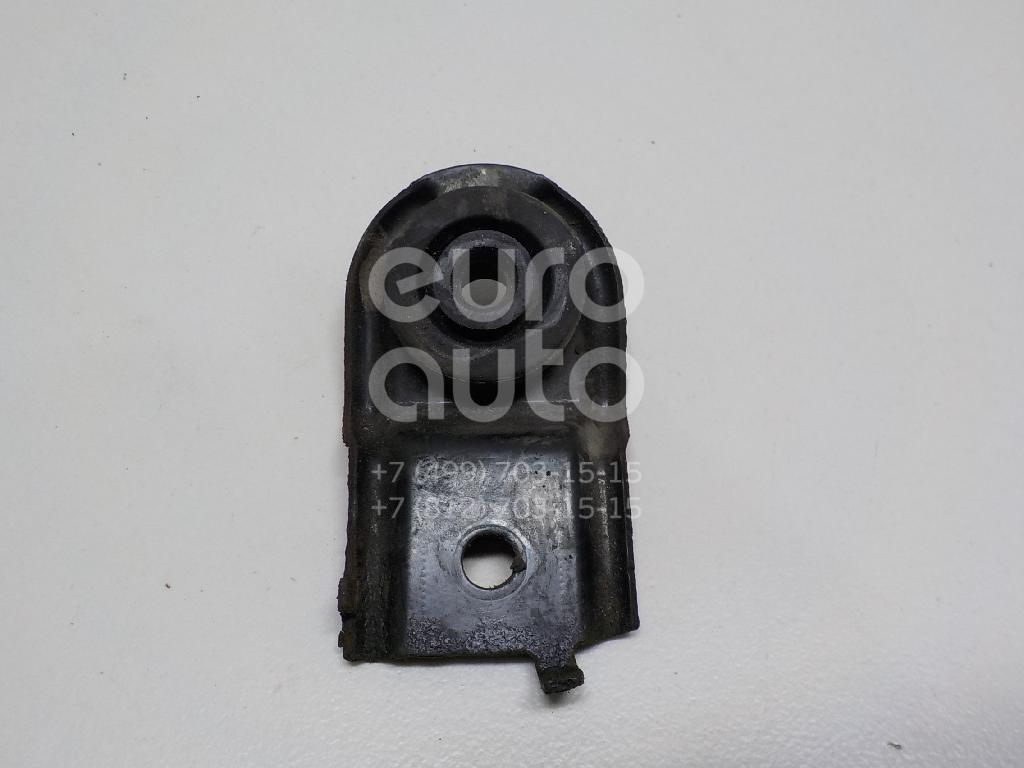 Купить Кронштейн радиатора Subaru XV (G33, G43) 2011-; (45124FJ000)
