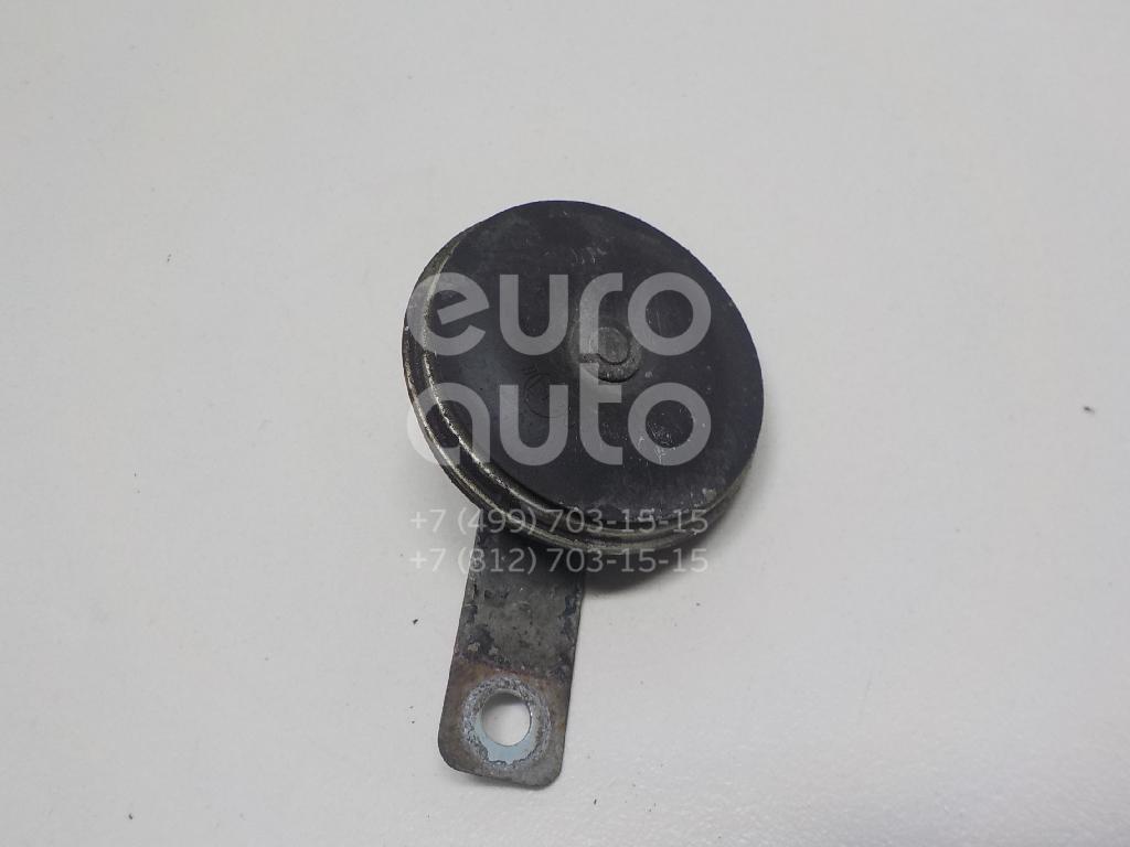 Купить Сигнал звуковой Subaru XV (G33, G43) 2011-; (86029FE040)