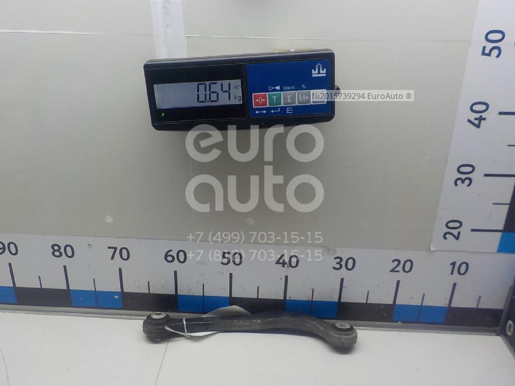 Купить Тяга задняя верхняя левая Mercedes Benz W211 E-Klasse 2002-2009; (2303502706)
