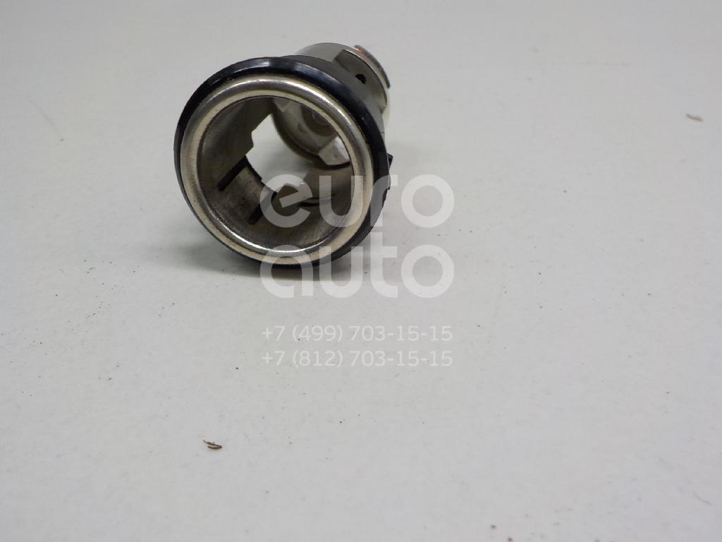 Купить Гнездо прикуривателя Ford Ranger 2006-2012; (4400280)
