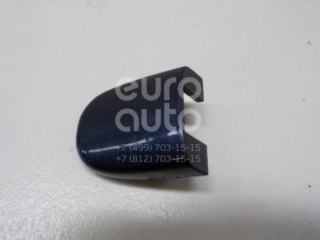 Купить Накладка вставки замка двери VW Passat [B5] 1996-2000; (3B4839879)
