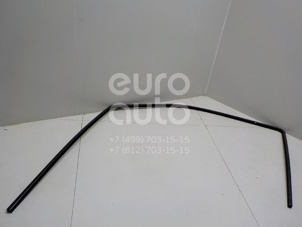 Купить Направляющая стекла двери Mercedes Benz Vito (638) 1996-2003; (6387250056)