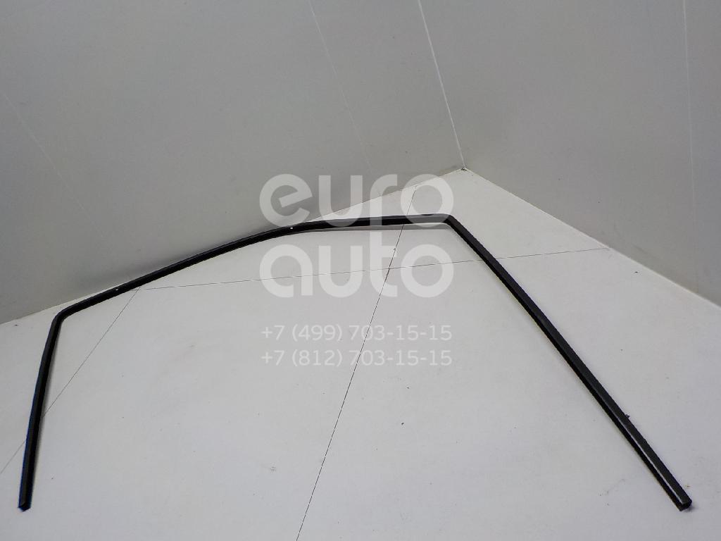 Купить Направляющая стекла двери Mercedes Benz Vito (638) 1996-2003; (6387250156)