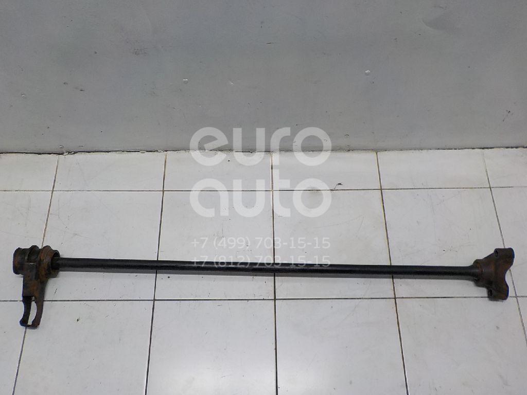 Купить Торсион Toyota Land Cruiser (100) 1998-2007; (4816160040)