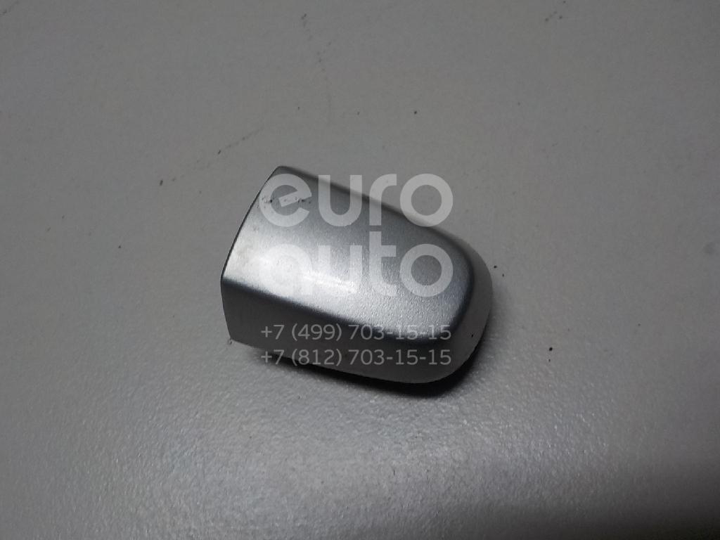 Купить Накладка ручки наружной Toyota Avensis II 2003-2008; (6921702010)